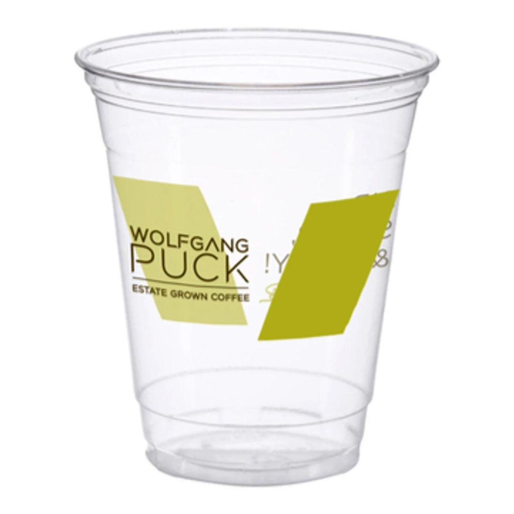 Wolfgang Puck Cold Cups