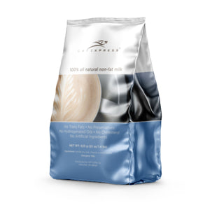 Soluble Powders