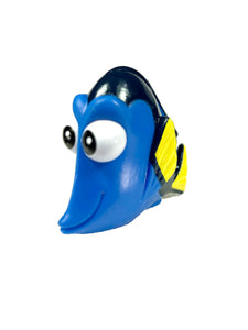 "Finding Dory, Open Blind Bag, Characters, 2""long"