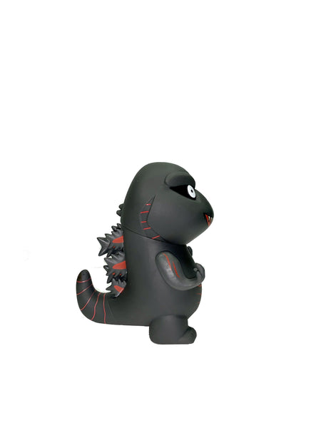 Godzilla Blind Box Toys by Kidrobot, 2019, Choose your Options