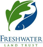 The Fresh Water Land Trust