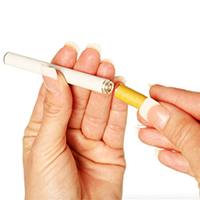Reasons Why You Shouldn't Buy Cheap Electronic Cigarettes