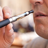 Common E-Cigarette Misconceptions and Lies
