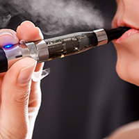 Worldwide Electronic Cigarettes Industry Growth Statistics
