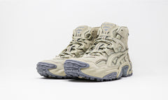 ASICS Gel-Nandi Hi - Putty/Putty - Studios