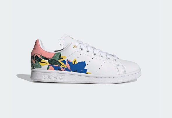 "Adidas Stan Smith (W) ""HER Studio London"" - Studios"