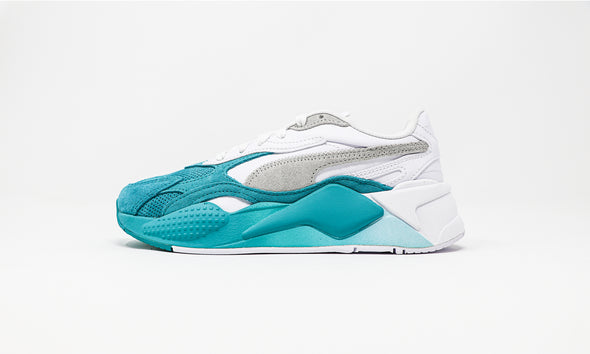 "Puma RS-X3 (W) ""Colour Block"" - Studios"