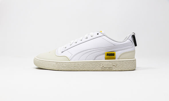 "Puma ""Central Saint Martins"" Ralph Sampson - Studios"