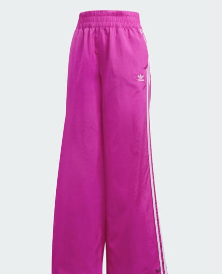 Adidas Windbreaker Pants (W) - Studios