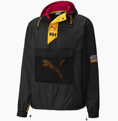 "Puma ""Helly Hansen"" Windbreaker - Studios"