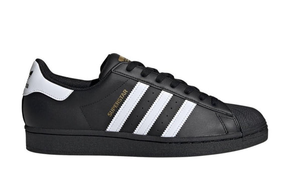 Adidas Superstar Shoes - Studios