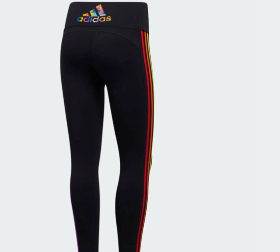 Adidas BT Tights - Studios