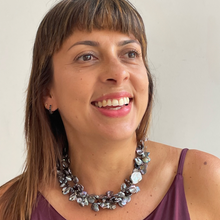 Load image into Gallery viewer, Green Rope Bracelet