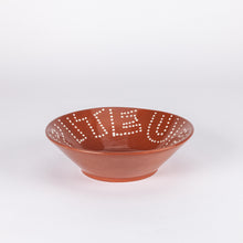 Load image into Gallery viewer, Pitéu (Tasty Morsel) Large Bowl