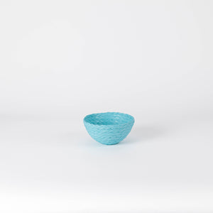 Summer - Small Bowl