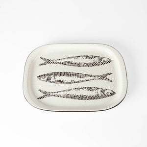 Calcada Sardines - Regular Platter