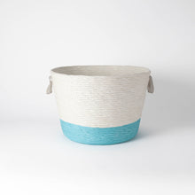 Load image into Gallery viewer, Summer Blue - Magi Basket