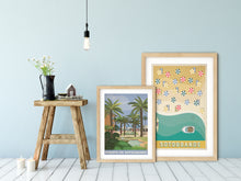 Load image into Gallery viewer, Sotogrande Vintage Beach