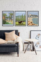 Load image into Gallery viewer, Puerto Sotogrande Blue