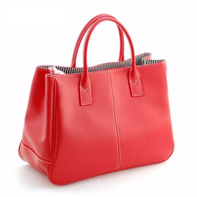 Essential Handbag (15 Colors)