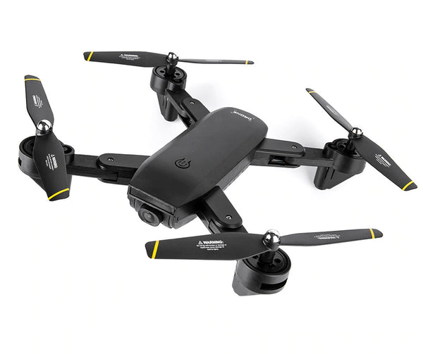 T7 Drone with HD 4K Camera 1080P Camera Quadcopter - Ylime