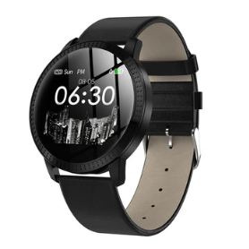 OLED Smart Watch GPS Fitness Tracker Monitor - Ylime