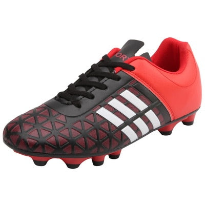 Mens kids football shoes sneakers original football boots - Ylime