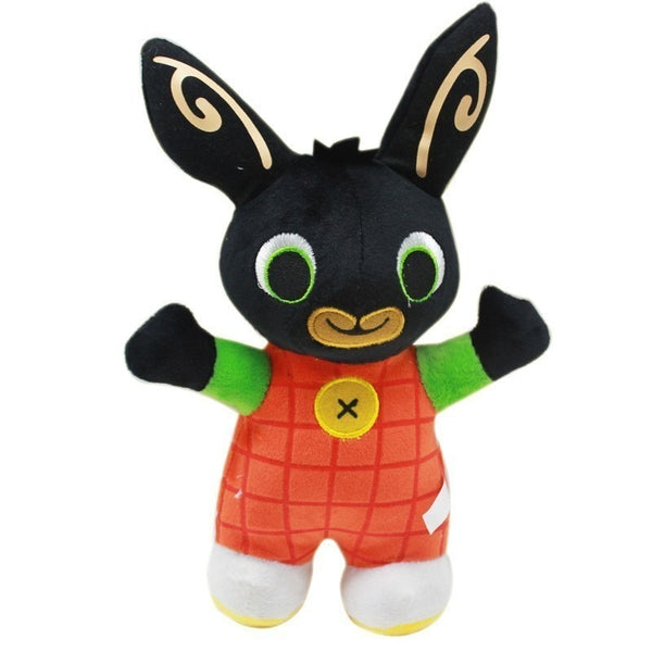 Bing Bunny Rabbit Plush Toy - Ylime