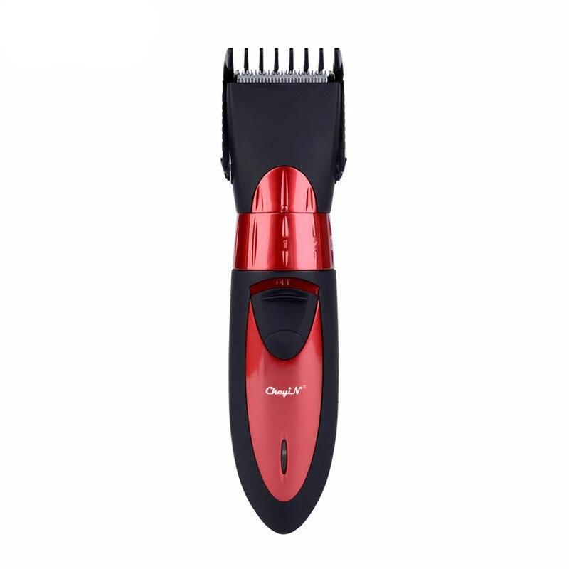 240V Rechargeable Hair Trimmer Clipper Machine - Ylime