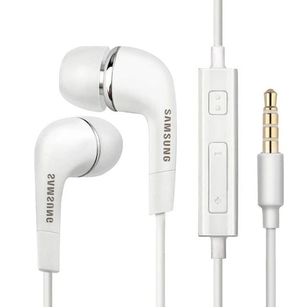 Samsung Wired Earphones - Ylime