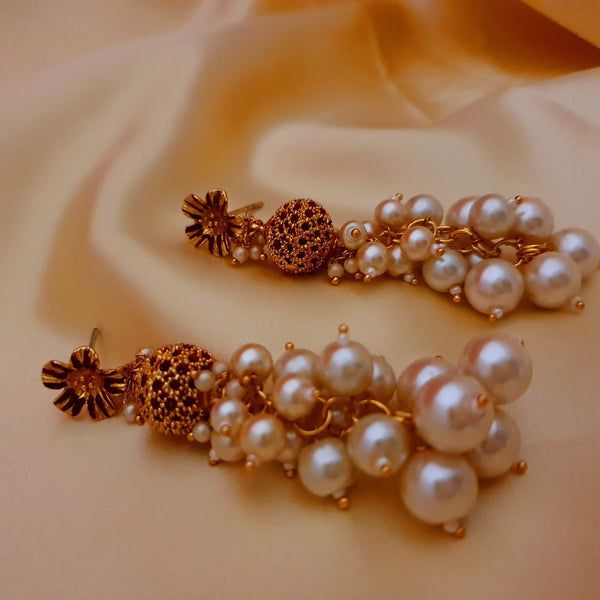 High Quality Traditional Earring