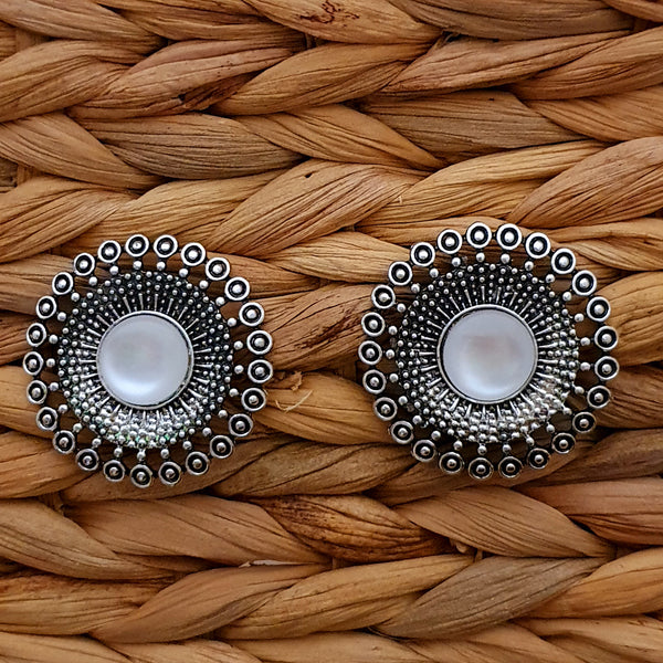 Traditional Metal Studs