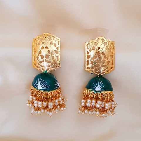 Fashion Indian Jewellery – (Green, Blue, Pink, Black, Red)