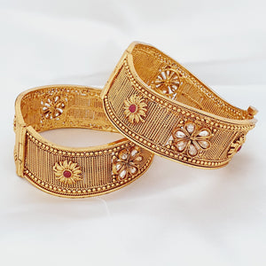 Traditional Fashion Bangles