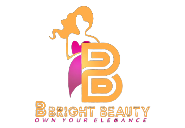 Bbright Beauty Store