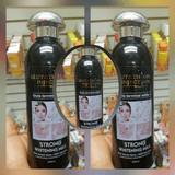 Glutathione Injection Strong Whitening Milk Lotion 400ml