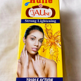 Peau Jaune Concentrated Strong Lightening Serum