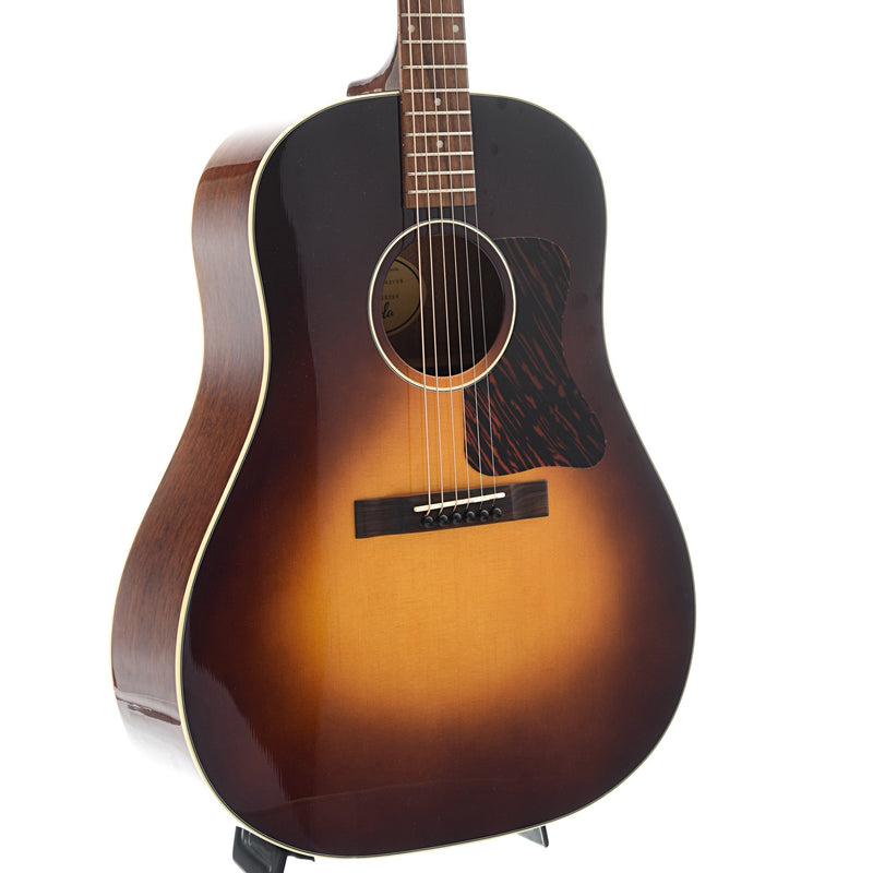 Farida Old Town Series OT-62 VBS Acoustic Guitar