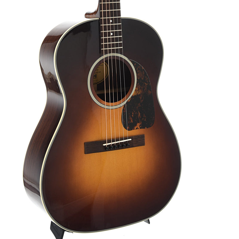 Farida Old Town Series OT-26 VBS Acoustic Guitar