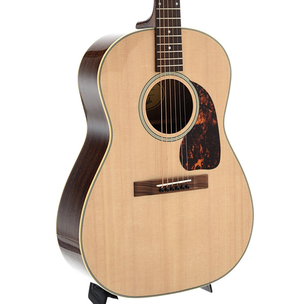 Farida Old Town Series OT-25 NA Acoustic Guitar