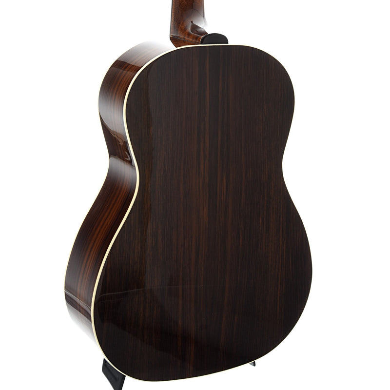 Farida Old Town Series OT-23 NA Acoustic Guitar