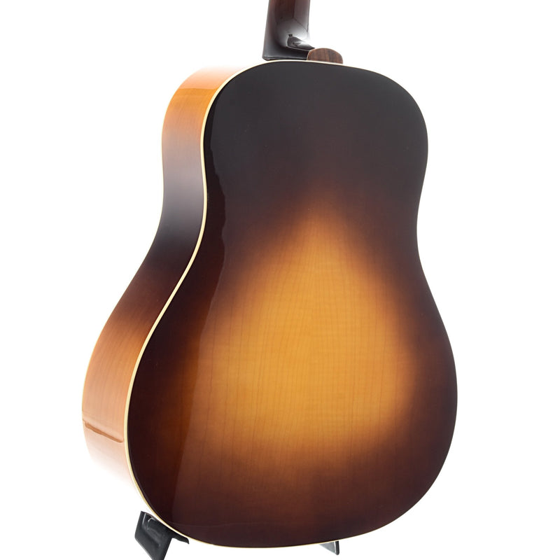 Farida Old Town Series OT-64 VBS Acoustic Guitar