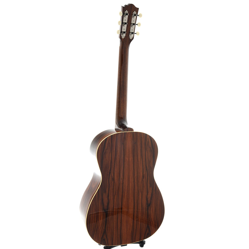 Farida Old Town Series OT-15 VBS Acoustic Guitar