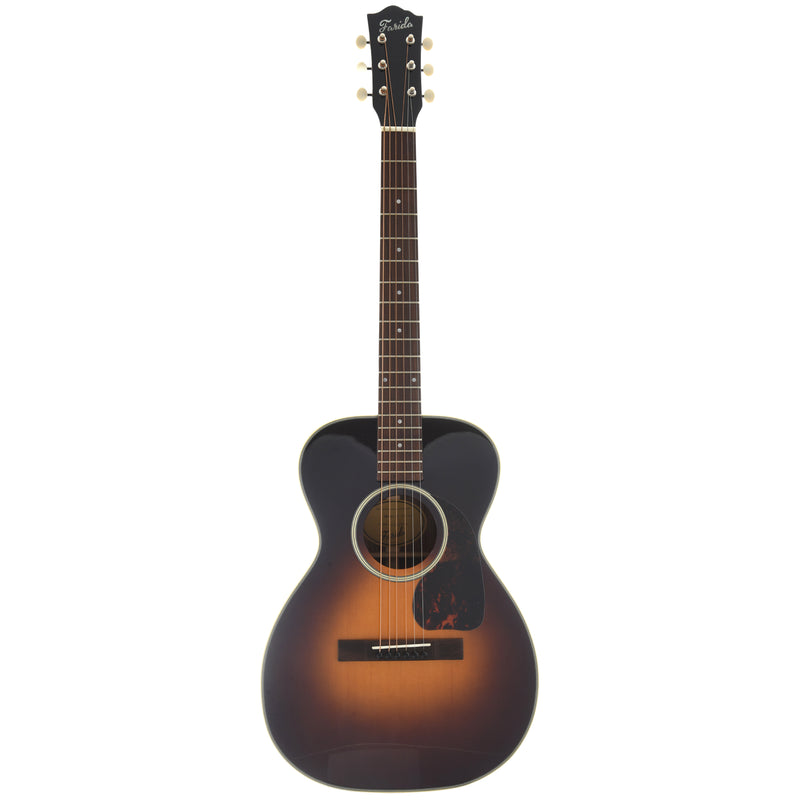 Farida Old Town Series OT-16 VBS Acoustic Guitar