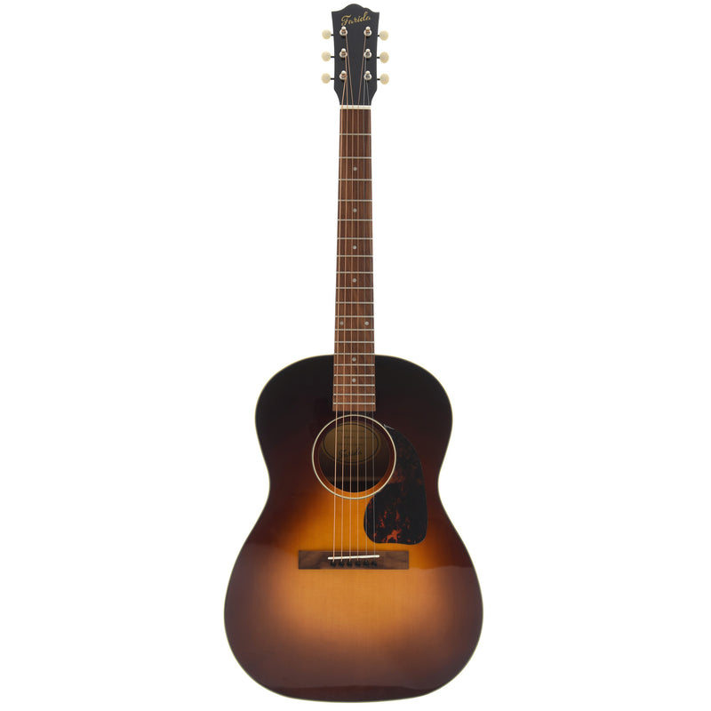 Farida Old Town Series OT-22 VBS Acoustic Guitar