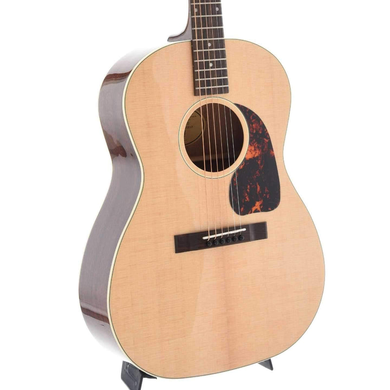 Farida Old Town Series OT-22 NA Acoustic Guitar
