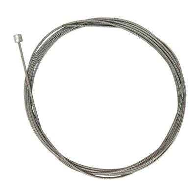 Yokozuna Stainless Bicycle Shift Cable File Box - 1.2mm x 100 Cables (Campagnolo)