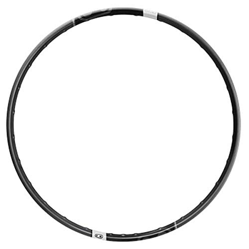 CRANKBROTHERs Crank Brothers Synthesis XCT Bicycle Rim (29 Rim ONLY - Front)