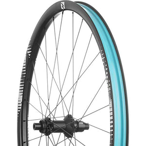 Reynolds TR 309 Boost Wheelset - 29in Black, 15x110/12x148 Shimano/SRAM