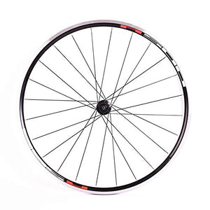 Ybriefbag-Sports Bicycle Wheel Carbon Fiber Mountain Bike Wheel Set Support 8-9-10 Speed Cassette Hub Wheel Quick Release MTB Mountain Bike